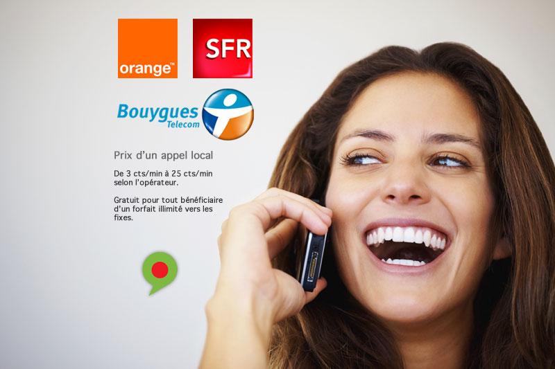 Surtaxé non rencontres telephone Rencontre